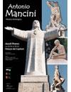 Mostra Antologica Antonio Mancini