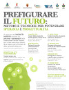Prefigurare il futuro: metodi e tecniche per potenziare speranza e progettualità