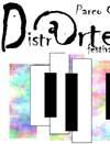 Distrarte Festival 2015