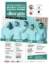 Distrarte Festival 2017