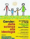 Gender: dalla scienza alla ideologia