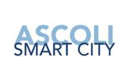 Ascoli Smart City