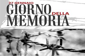 Il Giorno della Memoria 2018