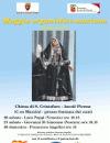 Maggio organistico mariano