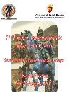 1° Torneo Internazionale di Scacchi Città di Ascoli - Cento Torri