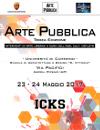 Arte Pubblica - Terza edizione