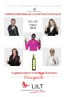 Campagna Prevenzione LILT 2015