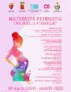 Maternità Paternità - Una scelta possibile?