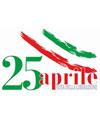 25 Aprile 2017 72° Festa della Liberazione