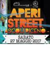 Aperistreet