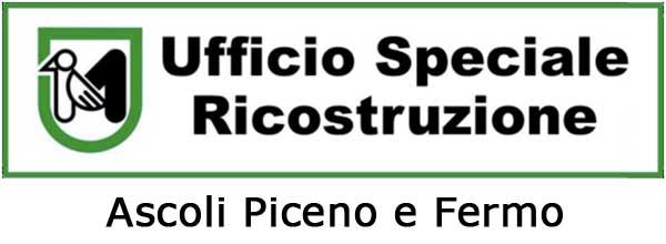 Comune di ascoli piceno chiusura ufficio speciale for Ufficio logo