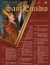 Festa di Sant'Emidio