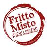 Logo Fritto Misto