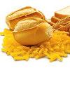 Festival del pane