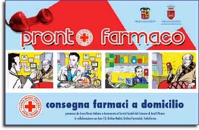 Il Pronto Farmaco