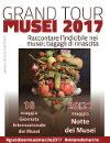 Grand Tour Musei 2017