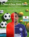 6° Torneo di Calcio Balilla Umano