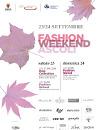 Fashion Weekend Ascoli