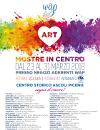 Art - Mostre in centro