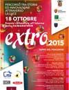 Extro 2015