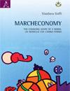 """Presentazione del libro """"Marcheconomy"""""""