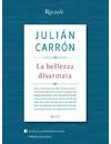 Presentazione del libro - La bellezza disarmata di Julian Carròn
