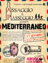Assaggio a Passeggio - Mediterraneo