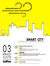 SMART CITY - La città del futuro: prospettive ed opportunità