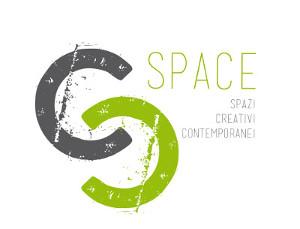 SPACE. SPAzi Creativi contEmporanei