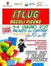 ITLUG Ascoli Piceno