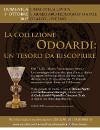 La collezione Odoardi: un tesoro da riscoprire