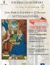 San Pietro Martire e il Museo dell'Annunciazione