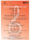 Nuovi Spazi Musicali 2017