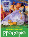 """Mostra """"Procopio e i bambini illustrano Esopo. Morali immaginate"""