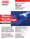 Fuoriluogo - Ipercoop Città delle stelle e Musei Civici di Ascoli Piceno nei mesi di marzo ed aprile