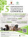 Festival delle erbe delle Marche - 2° Edizione