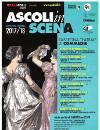 Ascolinscena - Rassegna teatrale di commedie