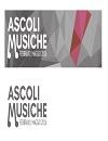 Ascoli Musiche