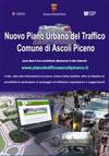 Nuovo Piano traffico urbano