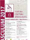 Asculum 2017