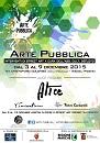 Arte Pubblica