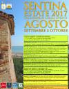 Sentina Estate 2017
