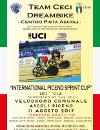 International Piceno Sprint Cup