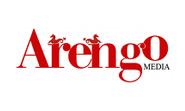 Arengo Media