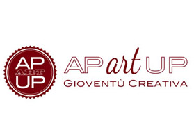 AP Art UP. Giovent� creativa