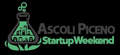 Startup Weekend Ascoli piceno 3-4-5 ottobre