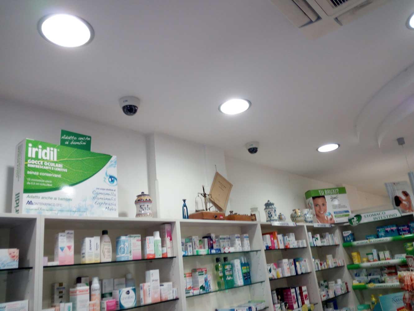 Bando d asta cessione farmacie immagini farmacia comune di
